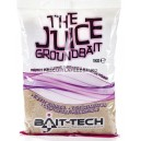 Nada Bait-Tech The Juice