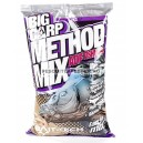 Nada Bait-Tech Method Mix ADF Fishmeal