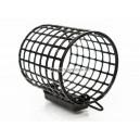 Big Cage Feeder XXL 6,1x3,5cm