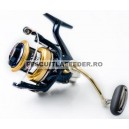Mulineta Shimano Bull's Eye 5050 AS