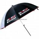 Umbrela Trabucco GNT Match PE- 250cm