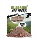 Haldorado Big River Platica Hapsana