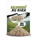 Haldorado Big River-Mreana