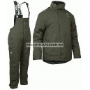 Costum Fox Carp Winter Suit