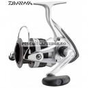 Mulineta Daiwa Sweepfire EC 3000