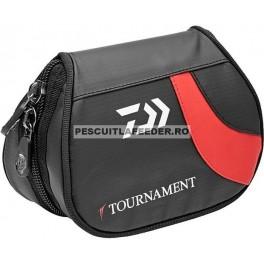 Husa Mulineta Daiwa Tournament Pro