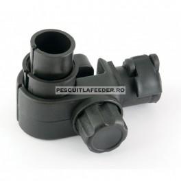 Suport Juvelnic Trabucco Xps Clamp 36