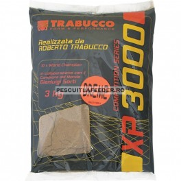 Nada Trabucco XP 3000 Breme