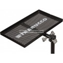 Masa Laterala Trabucco GNT Genius Flexchair Side Tray