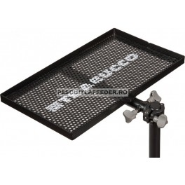 Masa Laterala Trabucco GNT Genius Flexchair Side Tray