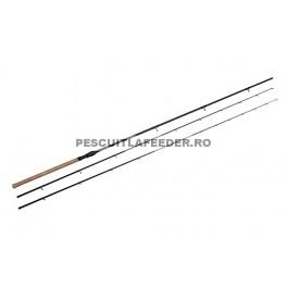 Lanseta Drennan Red Range 11ft Carp Feeder/Waggler Combo