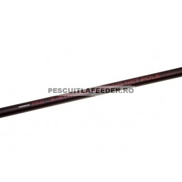 Coada Minciog Drennan Red Range X-Strong Landing Net Pole