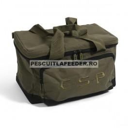Geanta Termoizolanta ESP Cool Bag