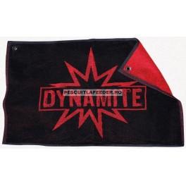 Prosop Dynamite Baits