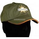 Sapca Dynamite Baits Cap-Green