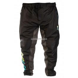 Pantaloni Preston DriFish Trousers
