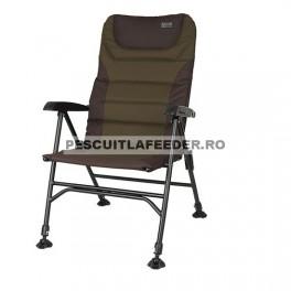 Scaun Fox Eos 2 Chair