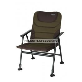 Scaun Fox Eos 1 Chair