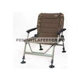 Fox R Series Chairs - R2 Camo
