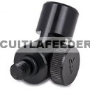 Fox Black Label Angle Adaptor