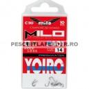 Carlige Milo Yoiro Yoiro F801