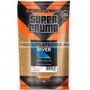 Nada Sonubaits Super Crumb River