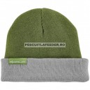 Caciula Korum Reversable Beanie Hat