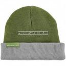 Caciula Korum Reversable Beanie Hat
