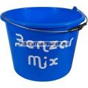 Galeata Benzar Mix Albastra- 12L