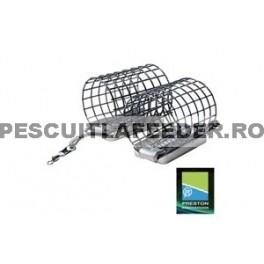 Preston Wire Cage Feeder S