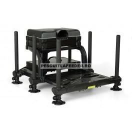 Scaun Modular Matrix XR36 Pro Shadow Seatbox