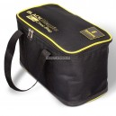 Geanta Browning Black Magic S-Line Cool Bag