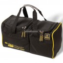 Geanta Browning Black Magic S-Line Combi Bag