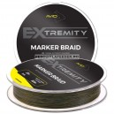 Fir Textil AVID Extremity Marker Braid 300m-0.23mm