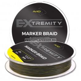 Fir Textil AVID Extremity Marker Braid 300m-0.23mm