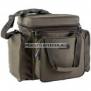 Geanta Avid A-Spec Carryall Large