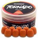 Haldorado TORNADO Wafter 12mm