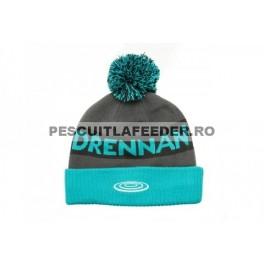 Caciula Drennan Bobble Hat