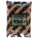 Micropelete Ringers Premium 900g- 2mm