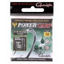 Carlige Gamakatsu Power Carp Hair Rigger Light