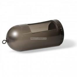 Browning Streamline Window Feeder 55mm