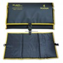 Saltea Receptie Browning Black Magic Unhooking Mat Cushion