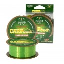 Fir Cralusso Carp Power Fast Sinking  Fluoro Carbon Coated 300 m