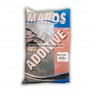TTX Maros Mix Macinat Rosu
