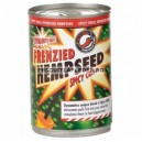 Seminte de Canepa Dynamite Baits Frenzied Spicy Chilli Hempseed