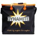 Geanta Pentru Juvelnic Dynamite EVA Keepnet Bag