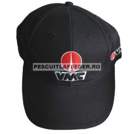 Sapca Neagra VMC