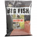 Nada Dynamite Baits Big Fish Mega Margin Mix
