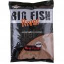 Nada Dynamite Big Fish River Meat-Furter