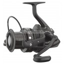 Mulineta Daiwa Black Widow 5500A